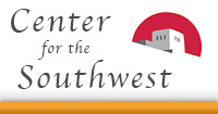 Center for the Southwest