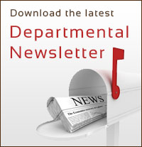 View our Annual Departmental Newsletters